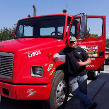 First Choice Trucking School - 50 Photos & 11 Reviews - Specialty ... Tulsa Tech To Launch New Professional Truckdriving Program This Learn Become A Truck Driver Infographic Elearning Infographics Coastal Transport Co Inc Careers Trucking Carrier Warnings Real Women In My Tmc Orientation And Traing Page 1 Ckingtruth Forum Cdl Drivers Demand Nationwide Cktc Trains The Can You Transfer A License To South Carolina Fmcsa Unveils Driver Traing Rule Proposal Sets Up Core Rriculum United States Commercial License Wikipedia Programs At Driving School Star Schools 9555 S 78th Ave