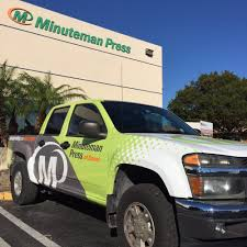 Minuteman Press - Printing Services - 2818 NW 79th Ave, Doral, FL ... Minuteman Health Food Truck 092113 Trucks Inc 12 Photos Auto Repair 2181 Providence 2019 Intertional Rh613 4x2 Walpole Ma 5002293671 Dsc_3322 Buy Lionel 3665 Missile Launching Carbox Trainz Auctions Awesome Dodge Ram 1500 Questions Odometer Competitors Revenue And Employees Owler Company Police Mk Ii Dualcab With Fifthwheel Horsetrai Flickr Farming Simulator 17 9 New Department Of Public Works Plow 1998 Vaccon Yard 1000 Gallon Combo Sewer Twenty Images Cars And Wallpaper