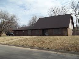 Listing: 3505 W Willow Park Circle, Stillwater, OK.  MLS# 114632 ... Oklahoma Wedding Barn Event Center Dc Builders Venue Better Built Barns Loft Stillwater Ok Show Place Home Shop 1856 Acres For Sale 6423 S Jardot 074 Century 21 Rosemary Ridge Httprosemaryridge Flowers Living Life One Picture At A Times Blog Best 25 Wedding Ideas On Pinterest Vintage Have You Seen This Barn Zac And Taylors National Register Properties 2421 W 58th Street Hotpads 1006 E Krayler 74075