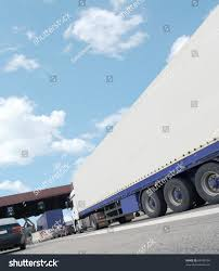 Cargo Truck On Highway Toll Payment Stock Photo (Edit Now) 68478724 ... Truck Lot River City Ford In Winnipeg Mb Prestige Financial Bombay Club Anaheim Electronic Road Toll Wabers And Icell To Continue Professional Internet Shopping Process Shop Building With Awning Online Mobile Loan Calculator Monthly Commercial Pickup Full Sized Smart Svicedelivery By And Pay Epayment Vector Manage Your Auto Account Make A Vehicle Payment Ally Up Transport Tax Pay Youtube Commercial Truck Payment Calculator Project No F150online Forums Lift Now Later With Affirms Easy Plans Readylift