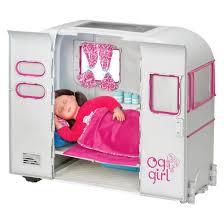 Smartness Ideas Our Generation Doll Furniture Amazon Dollhouse