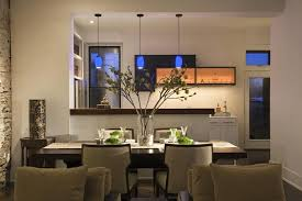 Dining Room Centerpiece Ideas Candles by Dining Table Centerpiece Ideas For Everyday Tables Kitchen Room
