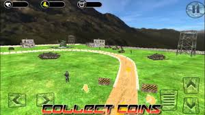 Army Truck Parking Android Game - Best Simulation Android Games ... How Euro Truck Simulator 2 May Be The Most Realistic Vr Driving Game Army Parking Android Best Simulation Games To Play Online Ets Multiplayer Casino Truck Parking Glamorous Free Fire Games H1080 Printable Dawsonmmpcom Amazoncom Towtruck 2015 Online Code Video Visit This Site If You Wish Best Free Driving Eg 4x4 Truckss 4x4 Trucks Driver Car To Play Now Join Offroad Adventure And Enjoy Game Apk Download Review Download
