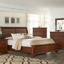 exquisite design jeromes bedroom sets 17 jerome39s furniture