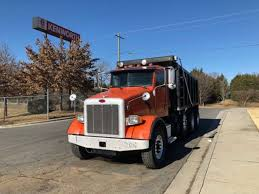 Peterbilt Dump Trucks In North Carolina For Sale ▷ Used Trucks On ... Caterpillar 725wt For Sale Charlotte Nc Price 285000 Year Freightliner Trucks Honors With Hardest Working Cities 2019 Lincoln Mkc Select Serving Indian Trail Mcmahon Truck Centers Absolute Racing Teams With Leasing To Haul Race Cars 2018 Coinental Craigslist Used And Through Parameter Special Fancing On Mack 0 Down No Payments For 90 Days Fashion Of Home Facebook Tim Gibbs Continues Tradition Gu713 Dump Rocky Ridge Lifted Everett Chevrolet Buick Gmc Hickory