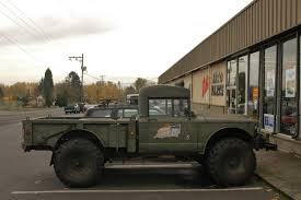 OLD PARKED CARS.: 1968 Jeep Military Gladiator. Dodge M37 Restored Army Truck Chevy V8 For Sale In Spring Hill Turkish Troops Enter Kurdish Enclave Northern Syria Boston Herald Military Discounts Members Chevrolet What Is The Best Discount On A F150 Pickup Raleigh Tank Vs Ifv Apc A Ground Vehicle Idenfication Guide 1985 Cucv M10 Ambulance Tactical 1 Top 5 Trucks Jimmy Fallon The Fast Lane Httpssmediacheak0pimgcomoriginalsb504aa Mack Riding Rolling Thunder To Honor Fallen Us Service M35 Series 2ton 6x6 Cargo Truck Wikipedia From Wc Gm Lssv Trend