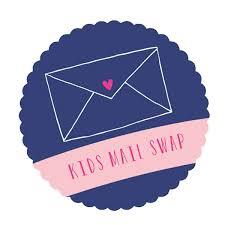 Envelope Address Molyfrances Via Etsy Writing Styles Lettering