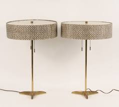Gerald Thurston Table Lamps by Dating Lamps Wedding Centerpiece Ideas On A Budget Using Silk Flowers
