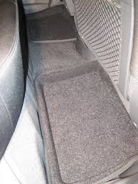 Bmw Floor Mats Canada by Good Floor Mats For Canadian Winters Page 2 Kia Forum