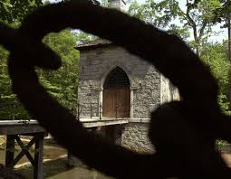 Castle Mcculloch Halloween 2017 by Castle Mcculloch To Host Series Of Festivals News Greensboro Com