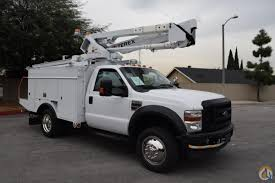 2008 Ford F550 4x4 Terex LT38 43' Bucket Truck Crane For Sale In ... Preowned 2014 Ford F150 Xlt 4x4 35l V6 Ecoboost Pickup Truck In Truck Trucks Pinterest Trucks And Cars Vintage Pickup Editorial Photo Image Of Side Power 43848871 Premium X Prd393 143 F75 1980 Orange Diecast Model Working Only Page 86 Enthusiasts Forums Custom Scale O Gauge 2004 Ford F250 Super Duty Fire Department Hot News The Xlt Club 43 Ford Forum Munity Of Lledo Spirit Brooklands A Stake Dunlop Tyres 1 Covers Bed F 150 2017 Raptor Supercrew Supercab Front Hd Wallpaper 36 New Fans