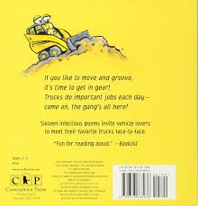 Amazon.com: Digger, Dozer, Dumper (9780763688936): Hope Vestergaard ... Truck Like Progressive Driving School Httpwwwfacebookcom History Shannon Moving And Storage Great Mud Mudder Trucks I Like Pinterest Mudding Im Growing A Truck In The Garden Poems By Collins Big Cat Welcome Facebook Likes Load Cement Tony Hoagland Poetry Magazine List State Library Of Nsw National Month Poetrycubed Winners Radio 12 Wifi Enabled Driverless Lorries Complete Weeklong Journey Kids Toys Cstruction Loader Chase For Kids Unboxing Drive Today Red Focus Cided To Cut Me Off Very