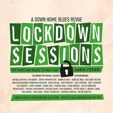 lockdown sessions mit musikern aus usa und deutschland