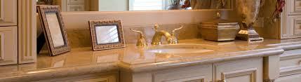 Advanced Bathtub Refinishing Austin Tx by Multispec San Antonio A Star Bath U0026 Kitchen