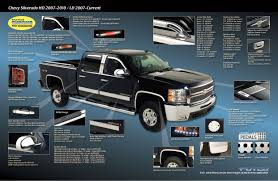 2009 Chevy Silverado Interior Accessories | Www.microfinanceindia.org