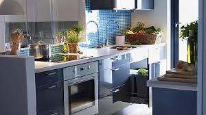 ikea blue kitchen cabinets 1 ikea kitchen installer in florida 855 ike apro