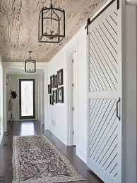 best 20 lights for hallway ideas on