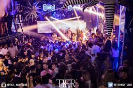 10 Best Nightclubs In Orlando - Orlando's Top Dance Clubs Hurleys Saloonbars In Nyc Bars Mhattan Top Rated Bars Near Me Model All About Home Design Jmhafencom 10 Best Nightlife Experiences Kl Most Popular Things To Do At Dtown Chicago Kimpton Hotel Allegro Restaurants Penn Station Madison Square Garden Playwright 35th Bar And Restaurant Great For Group Parties Nyc Williamsburg Bars From Beer Gardens Wine 25 Salad Bar Ideas On Pinterest Toppings Near Sports Local Jazzd Tapas 50 Atlanta Magazine