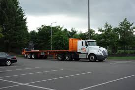 File:Gateway Bklyn South Td (2018-08-12) 01 - Home Depot Truck.jpg ... Reserve Home Depot Truck Recent Deals Hand Trucks Moving Supplies The Home Depot Intended For Capvating At Least Eight Dead After Truck Crashes Into Pedestrians In New York Two Dead Multiple People Hit By In Cw33 Milwaukee 150 Lbs Foldup Truck73777 600 Lb Capacity Flow Back Solid Tire Truckht700 A Which Struck Down On A Bike Path Accents Holiday 7 Ft Lighted Inflatable Santas Fire Into Tampa 970 Wfla Company Signs Pictures Getty Images Howard Hafkin Twitter They May Rent The From Lowes But