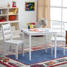 Lipper Childrens Table And Chair Set Lipper Childrens Table And ... Kids Childrens Pnic Bench Table Set Outdoor Fniture Ebay Pier Toddler Play And Chair The Land Of Nod Modern Study 179303 Child Desk 29 20 Rolling Platform Bedroom Sets Ebay Modern Fniture And Kids Ideas Wooden Folding Chairs Best Home Decoration Peaceful Design Ikea Plastic Garden Tables Oxgord For Toy Activity Incredible Inspiration Dorel 3 Piece Kid S Titokk 2 Square