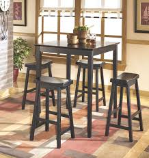 Zenfield Dining Room Table Ideas High Top Tables Catalog Featured