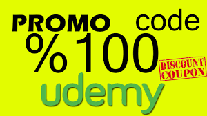 Top 10 Punto Medio Noticias | Udemy Coupons Free 2019 Free Video Course Promotion For Udemy Instructors To 200 Students A Udemy Coupon Code Blender 3d Game Art Welcome The Coupons 20 Off Promo Codes August 2019 Get Paid Courses Save 700 Coupon Code 15 Hot Coupons 2018 Coupon Feb Album On Imgur Today Certified Information Security Manager C Only 1099 Each Discount Up 95 Off Free 100 Courses Up Udemy May