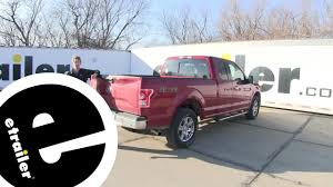 Hidden Hitch Ball Mount With 6 Inch Drop Review - 2015 Ford F-150 ... 6 Masterlock Recievers2 Truck Bed Locks6 Hitch Balls Amazoncom Flash 8 Adj Solid Tow Alinum Bm 2 516 Chrome Lvadosierracom Does A Ball Hitch Really Protect From Being Hitches Direct Trailer Truck Towing Eau Claire Wi Hitch Guard Shin Protector By Gator Guards Nic Pthero On Twitter There Should Only Be One Size Of Trailer Complete Custom Accsories Titan Triple Ball Mount For Class Iiv Receiver Adjustable Height Drop Jacked Up Buyers Products Company In 8ton Combination How To Travel Watch These Easy Howto Vids Truck Covers Step Accsories