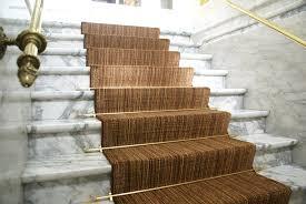 moquettes escaliers les tapis de la licorne