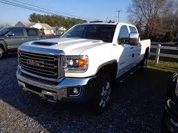 100 Box Trucks For Sale In Nj 2019 GMC Sierra 2500HD For Sale In Hammonton