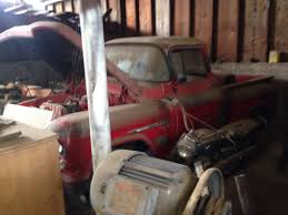 Projects - My Barn Find 1955 CHevy Truck 265 Hydromatic | The H.A.M.B. 23 Best My Truck Images On Pinterest Cars Van And Autos Dallas Is Trucking Along Camdenlivingcom Favotite Monster Trucks Mark Traffic Projects Barn Find 1955 Chevy 265 Hydromatic The Hamb Pin By Veronica Hatton Truck 4x4 51214was Happy To This Red Chevrolet 3500hd Vortec Coca Cola Century Caps From Lake Orion Accsories Walker Buick Gmc Inc Dealership Carrollton New Suvs Tundra Owner In Midwest Tundratalknet Toyota Adam Gilbertson Twitter Please Rt Post Help Me Spread Ultimate Super Duty Picture Thread Page 957 Ford 88 89 90 91 92 93 94 95 96 97 98 Chevy Ck Tail Lights Find Car