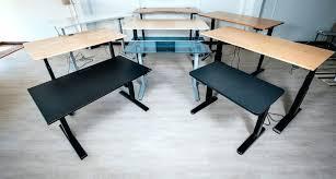 Jesper Office Executive Desk by Jesper Standing Desk U2013 Onosendai