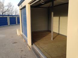 Iowa Machine Shed Davenport Iowa by 10 U2032 X 20 U2032 Modular Self Storage Facility In Davenport Iowa 24