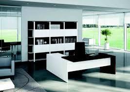 mobilier tunisie et mobiliers x chromos bureau de direction luxe
