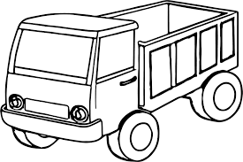 Coloring Truck Best 28 Collection Of Chuck The Dump Truck Coloring ... Large Tow Semi Truck Coloring Page For Kids Transportation Dump Coloring Pages Lovely Cstruction Vehicles 2 Capricus Me Best Of Trucks Animageme 28 Collection Of Drawing Easy High Quality Free Dirty Save Wonderful Free Excellent Wanmatecom Crafting 11 Tipper Spectacular Printable With Great Mack And New Adult Design Awesome Ford Book How To Draw Kids Learn Colors