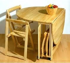 table de cuisine ik de cuisine petit table de cuisine table pliante de