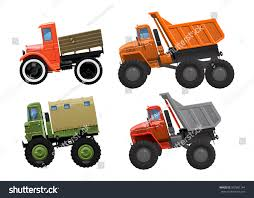 Vector Illustration Trucks Set Comics Style Stock Vector 502681144 ... Town Country Preowned Auto Mall In Nitro Your Headquarters For Sanpedro Ivory Coast 21st Mar 2017 Trucks Loaded With Coa Midwest Custom Cars Customizing Moberly Mo Benefits Of A Hook Lift Truck Only Phoenix Az Truckdomeus 2014 Cheap Roundup Less Is More Photo Image Gallery 15 The Most Outrageously Great Pickup Ever Made Details About Rbp Classic Tailgate Net Fullsize Pickups Fits Full Size Pick Up Trucks Only Lifted Texas The Drive Fulloption Option Financial Tribune Tipper Sale Current Work Only 10 Meter Tippers Available Junk Mail Ford And Broncos Girl Owned Truck Page Hq Pics No