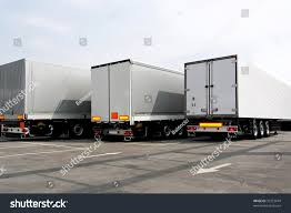 Three Lorries Semi Truck Parking Stock Photo 32753044 - Shutterstock Oxgord Economy Auto Cover 1 Layer Dust Lowest Price Dtown Detroit Gets Transformed Broderick Tower Blog Truck Parking Dimeions Pictures Parking Problem Is Tied To Data Avaability Fleet Owner Aerial Truck Stop Semi Tractor Trailer Hd 0024 Stock Video Livestock Trucks Parked At Area In Rural Semitruck Storage San Antonio Solutions Services Ielligent Imaging Systems New Orleans La Usa Apr 17 Photo 448672087 Shutterstock Semi Lot Repair Cleburne Tx