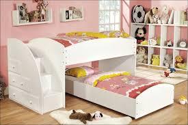 Big Lots Bedroom Dressers by Bedroom Magnificent 6 Drawer Dresser Espresso Oversized Chest Of