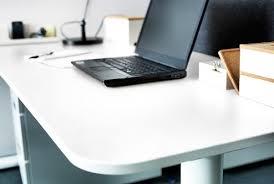 Ikea Bekant L Shaped Desk by Best 25 Ikea Home Office Ideas On Pinterest Regarding Amazing