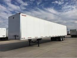 2019 GREAT DANE Trailer, Sioux City IA - 122297480 ... 2019 Great Dane Trailer Sioux City Ia 121979984 116251523 Mcdonald Truck Wash And Chrome Shop Home Facebook Xl Specialized Falls Sd 116217864 North American Tractor Trailers Parts Service About Banking On Bbq Food Truck Serves 14hour Smoked Meats Saturdays 2007 Wilson Silverstar Livestock For Sale South Midwest Peterbilt 1962 Beall 37x120 Lowboy Ne Meier Towing