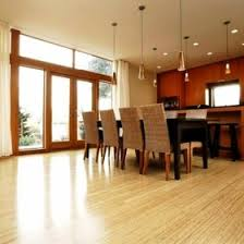 Tile Flooring Ideas For Dining And Floor
