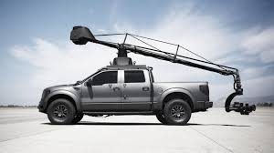 These Are The Best Car Camera Rigs You Didn't Know Existed Preowned 2015 Toyota Tundra 4wd Truck Sr5 Rear View Camera Bear Caught On Camera Riding Top Of Garbage Truck Abc7com Quixote Studios Isuzu Nrr Veclesus Backup For Trucks Two Installation Methods No Pov Shot Semi Trailer Traffic Highway And Trucksized Pinhole Captures The Great American Panorama Vice The Mojo Stoneridge Expands Fleet Evaluations Monitor System Rc Military With Wifi 116 Army Crawler Offroad Car Sixcamera Rigidchassis Hd Ob Truck Reference 811 Id204014 Filebbc Bedfordshire Steam Country Fayre Filmtrucks Camera Trucks