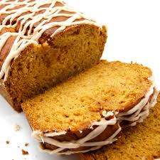 Healthy Maine Pumpkin Bread by Fall Bucket List Her Campus