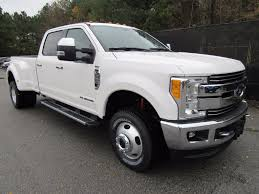 2017 New Ford Super Duty F-350 DRW TRUCK S-DTY DRW 4WD CREW 8' BOX ... Used 2016 Ford F350 Super Duty Crew Cab Pricing For Sale Edmunds 2017 F250 Autoguidecom Truck Of The Year Off Road In Rock Quarry Video Youtube 2013 Lariat Crewcab 4x4 Diesel Truck 4 New Des Moines Ia Granger Motors F450 Brims Import 2018 Ram 3500hd Passes To Become Pickup Overview Cargurus Most Capable Fullsize 2009 Srw 8 Foot Long Bed Pick Up Truck Sued By Owners Diesel Emissions Cheating