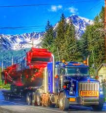 100 Carlile Trucking Fans Of IRTs Transportation Home Facebook