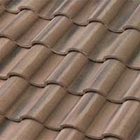 Boral Roof Tiles Suppliers by Roof Tile Manufacturers
