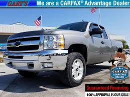 Used 2013 Chevrolet Silverado 1500 For Sale In Sneads Ferry, NC ... Bill Black Chevy New Used Dealership Greensboro Nc Trucks For Sale Hickory Dale Enhardt Chevrolet Top On Hd Gray Pickup Truck Dps Surplus Vehicle Sales Cars Liberty Car Loans Asheboro Hwy 49 Diesel Silverado 2500 Crew Cab Lt In North Carolina 2011 1500 For In Sneads Ferry Duramax Ohio Best Resource Cruze Raleigh Is The 2015 A Good Auto Near Me Inspirational 2005 2004 Durham