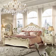 amerikanischen klassischen luxus stil schlafzimmer villa entwickelt schlafzimmer möbel buy schlafzimmer möbel neuesten schlafzimmer möbel