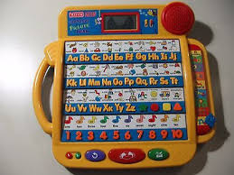 vtech smart alphabet picture desk vtech smart alphabet picture desk learning system works