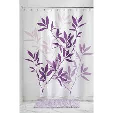 Living Room Curtains At Walmart by Window Shower Curtains At Walmart Walmart Bedroom Curtains